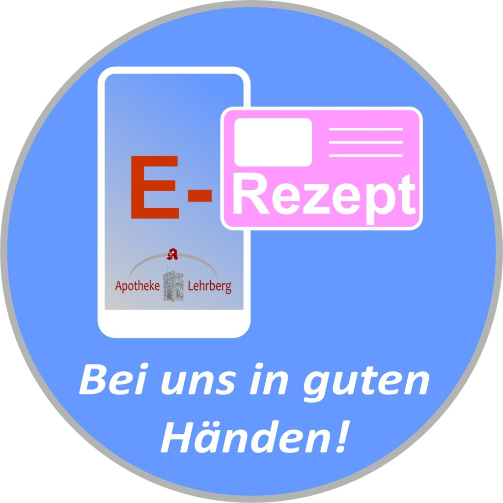E-Rezept final-2