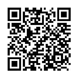 Schnelltest-QR-code